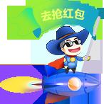 盘锦网络公司